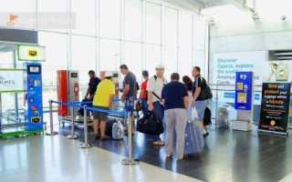 Могут ли рентгеновские сканеры в аэропорту повредить ваш телефон или ноутбук?