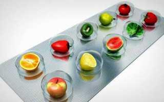 Лечение сахарного диабета: лучшие специи и пряности