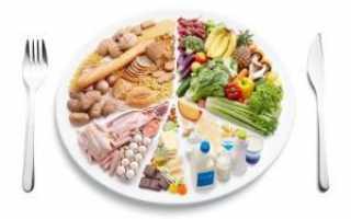Повышение уровня гемоглобина с помощью народных средств и диеты