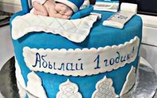 Обещанный мастер класс по торту раскраске