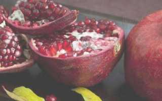 Чем повысить гемоглобин в крови витамины