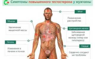 Как сдавать анализы на тестостерон: подготовка и принципы проведения