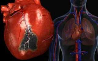 Фосфор в крови: содержание в норме, причины повышения