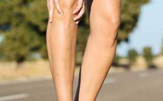 Боли и осложнения артроскопии коленного сустава: причины, симптомы и лечение