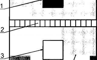 Гост р мэк 61223-2-2-2001 оценка и контроль эксплуатационных параметров рентгеновской аппаратуры в отделениях (кабинетах) рентгенодиагностики. часть 2-2. испытания на постоянство параметров. рентгенографические кассеты и сменщики пленки. плотность прилега