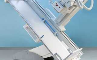 Средства защиты от рентгеновского излучения в медицинской диагностике. часть 2. защитные рентгеновские стекла