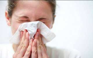 Мазок из зева и носа на флору и чувствительность к антибиотикам