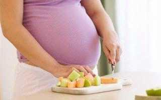 Сыр при сахарном диабете 1 и 2 типа