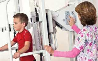 Зачем нужен рентген здоровых легких